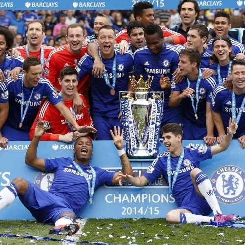 Australian Telecoms company wins Premier League TV rights