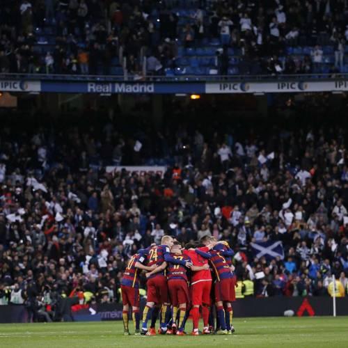 EA Sports renews, expands deal with La Liga