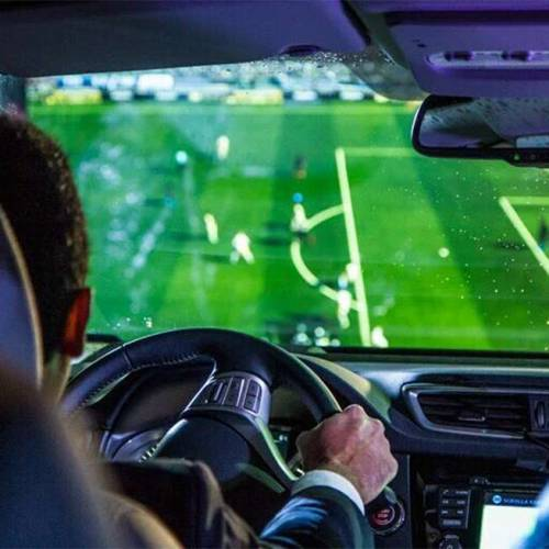 """Digital Sport 