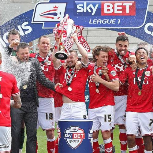 Sky Bet secures Football League naming rights extension