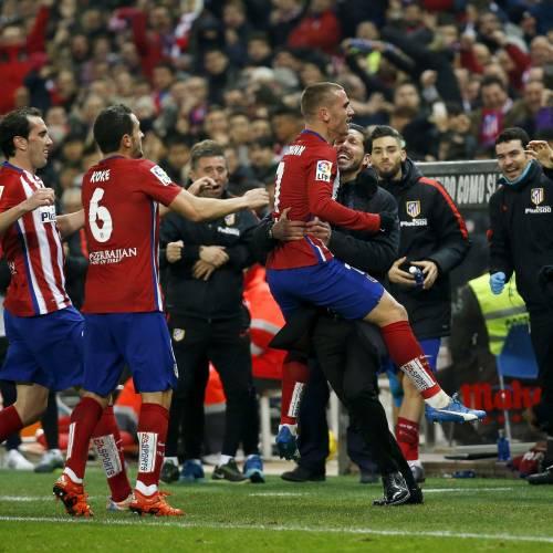 La Liga increases players' minimum wage