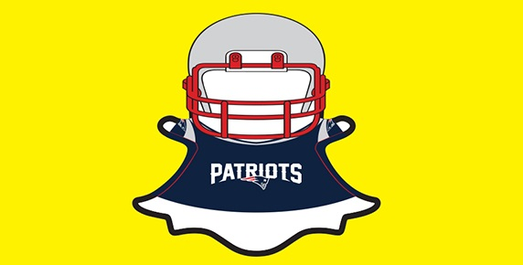 A third of agencies to include Snapchat in their Superbowl campaigns: Survey
