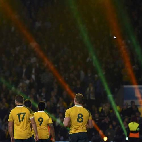 The ARU seals rugby broadcast rights deal with SANZAR