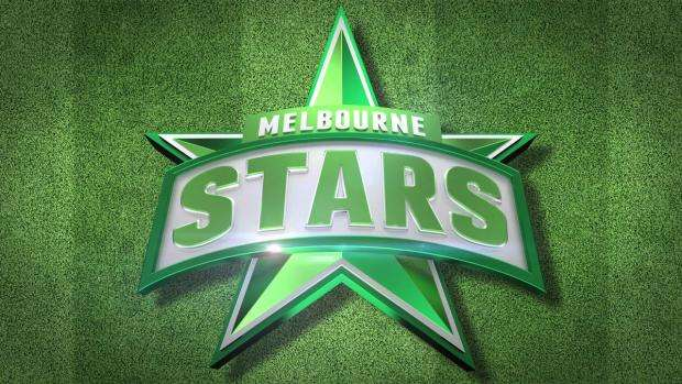 Telecoms company saves the day for Aussie T20 cricket team