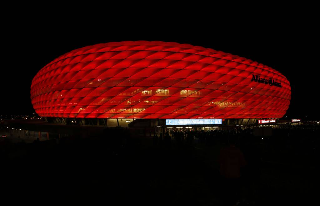FC Bayern Munich set to revolutionise fan engagement