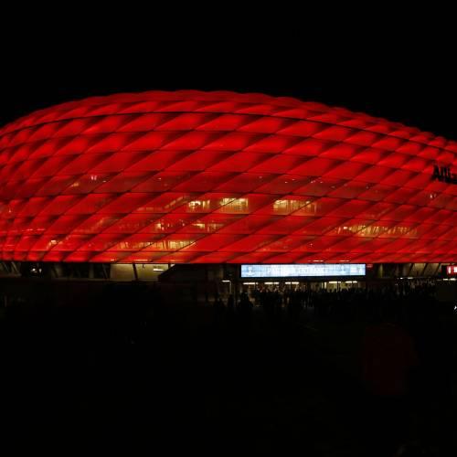 FC Bayern Munich set to revolutionise fan engagement