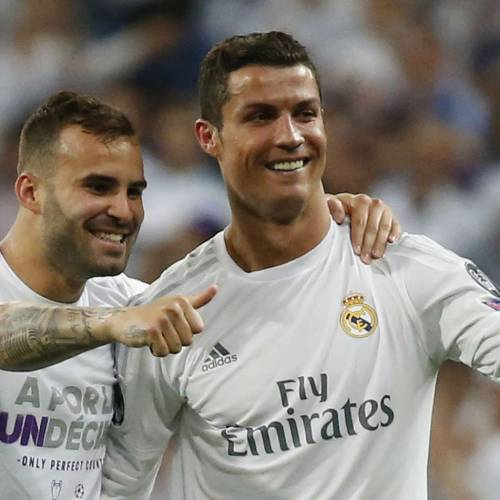 Champions League final to be shown on YouTube free of charge