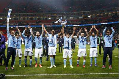 EFL & Sky Sports to stream first ever EFL Cup draw Facebook Live event