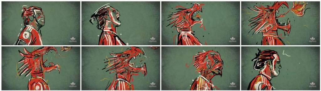 Grizzle-Gareth-Bale-Dragon-Sequence