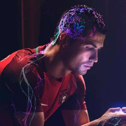 Nike introduces Pro Genius Mental Training to the Nike Football App
