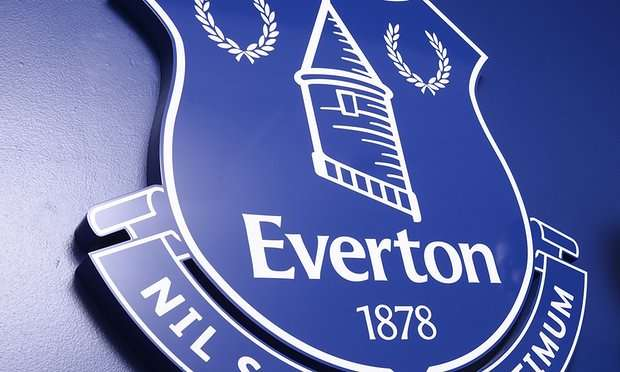 Everton's latest innovation set to boost digital engagement