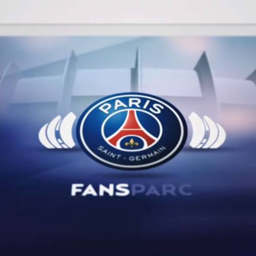 PSG launch Virtual Reality app for fans