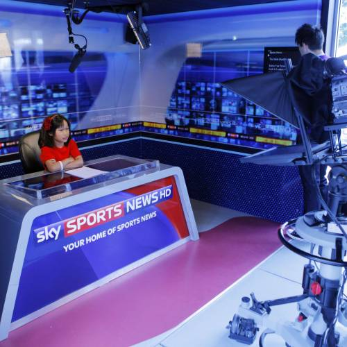 Sky Sports' new initiative is a nod in the right direction, but there's more work to do
