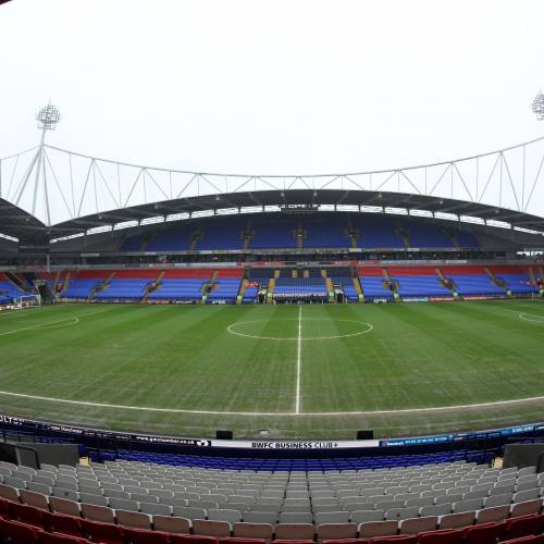 Football League clubs' digital reach revealed – why getting on technology early is vital