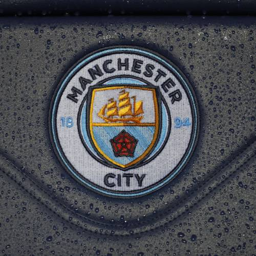 Man City try out Facebook polls, as social media platforms try out real-time engagement