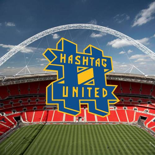 Hashtag United and a new era of footballing fan engagement