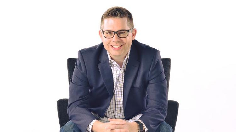 Interview: Former VP Digital & Brand Strategy at Phoenix Suns, Jeramie McPeek