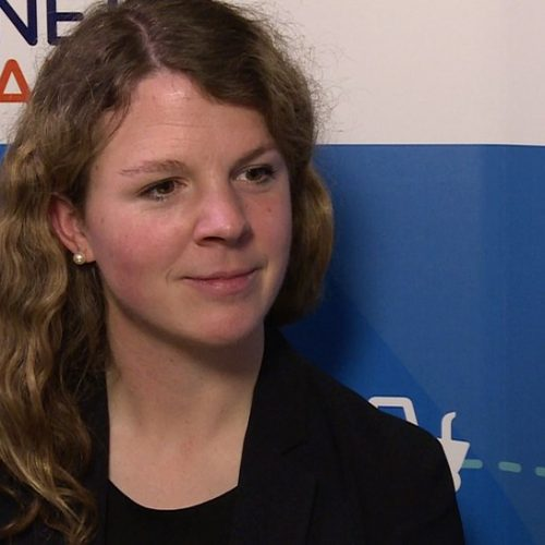 Interview: Alexandra Willis, Head of Digital, Comms & Content at Wimbledon