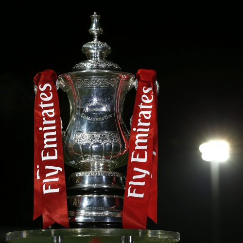 The FA Cup enlists Millennials to boost its relevance once again