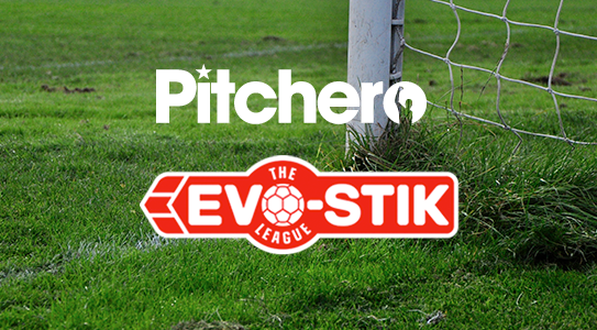 Pitchero brings Northern Premier League to fans