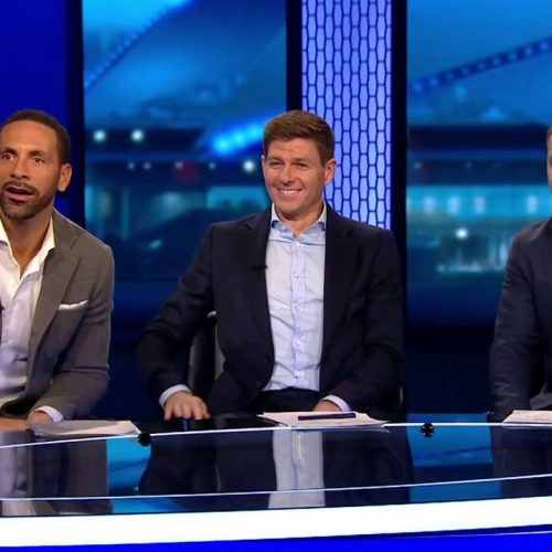 BT Sport shows that rights to live sport is still a winner in social media conversation