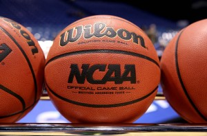 Virtual Reality to be prevalent throughout college basketball tournaments