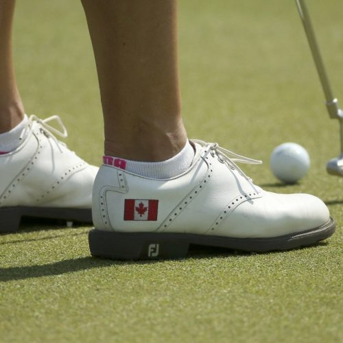Golf Canada partners with Stadium Digital to launch new engagement platforms