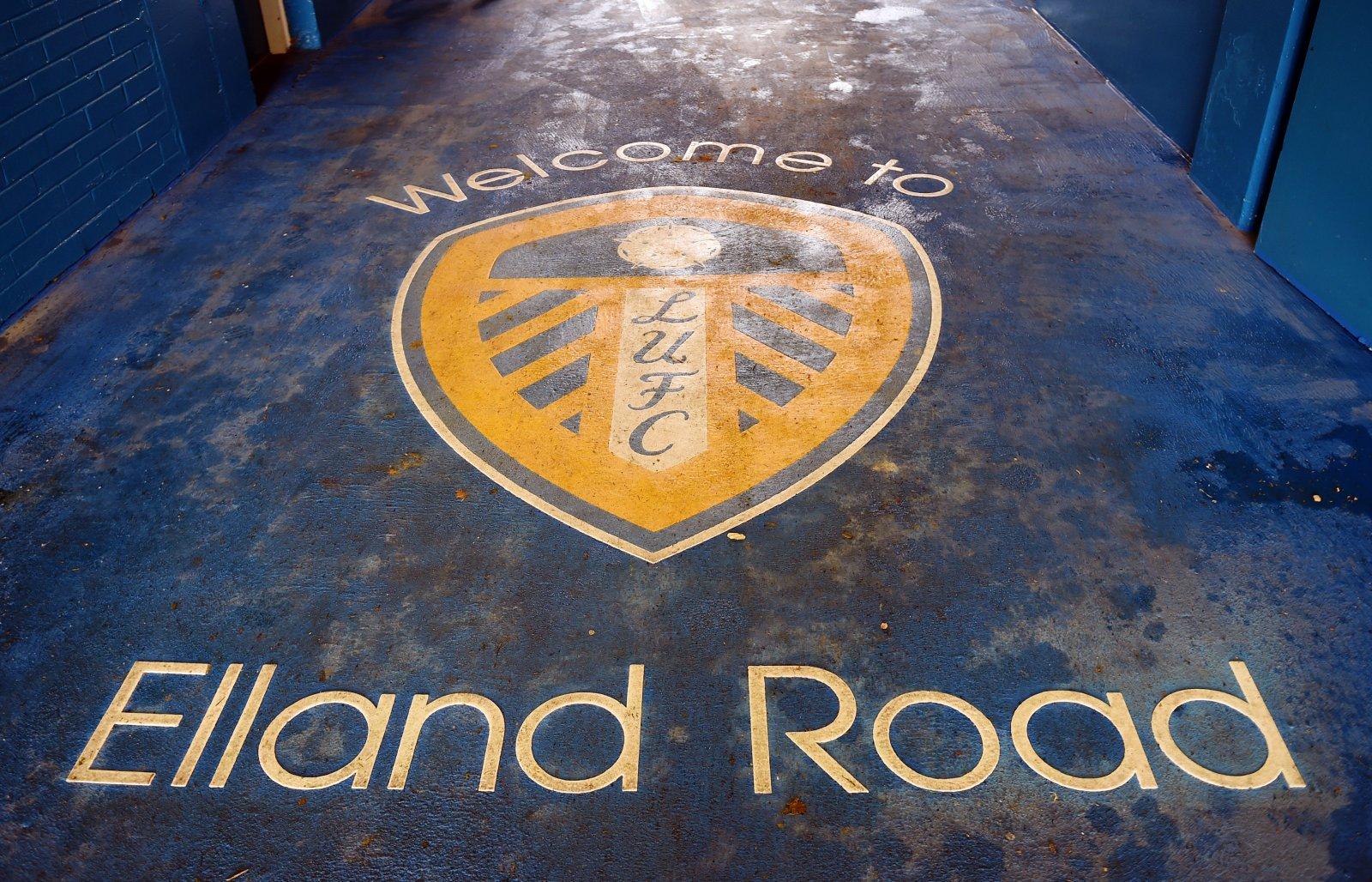 Leeds United Badge How To Avoid Falling Foul Of Fan Engagement Digital Sport