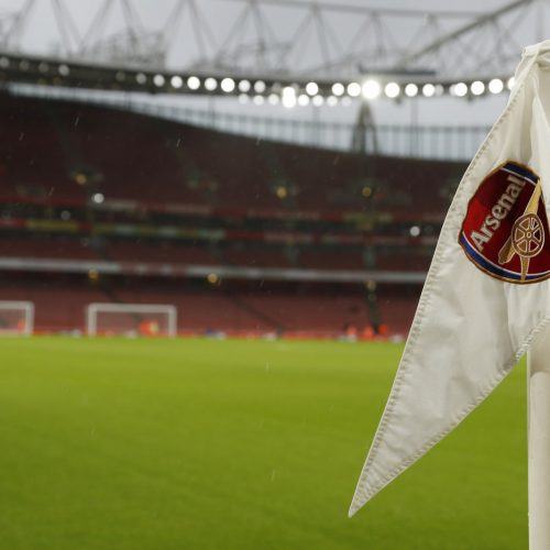 Arsenal's Tom Hines on club generated content and innovation