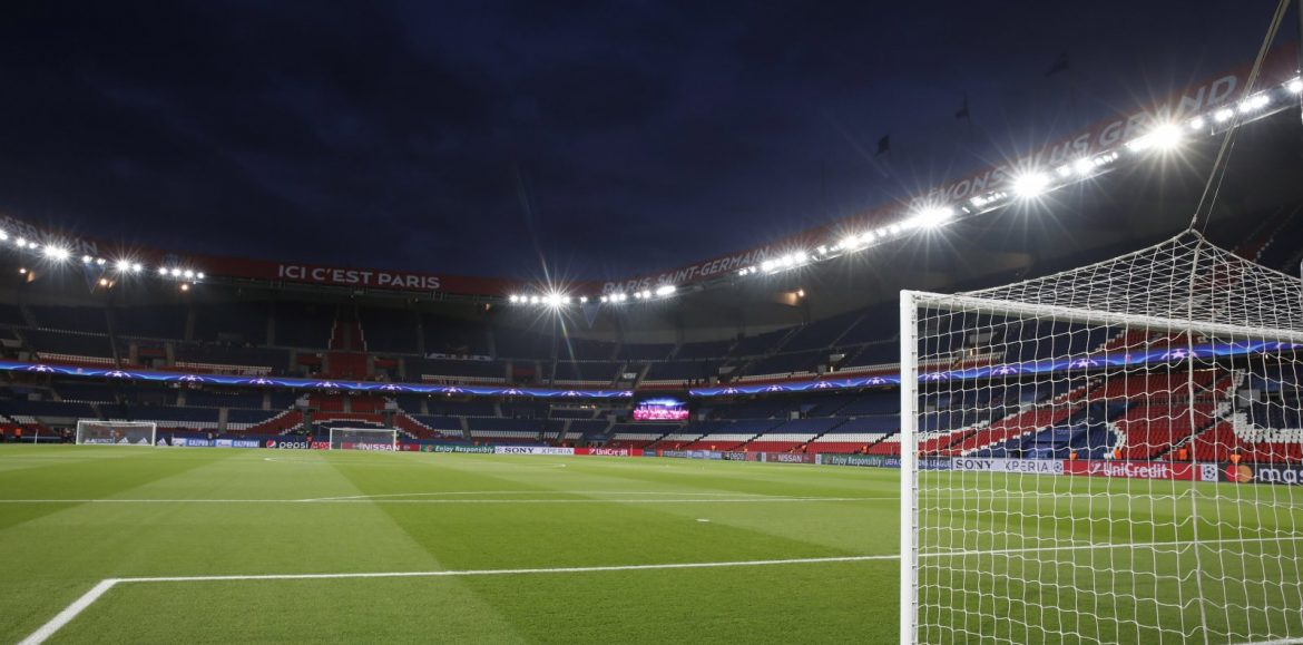 French football is taking a leaf out of Spain's book and competing with the Premier League