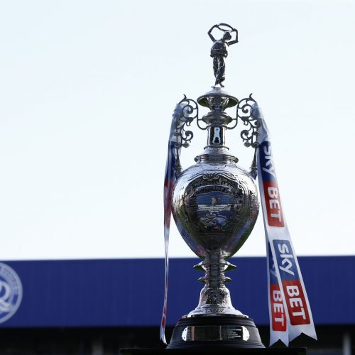 EFL's iFollow to bring overseas fans of lower league football every live game next season