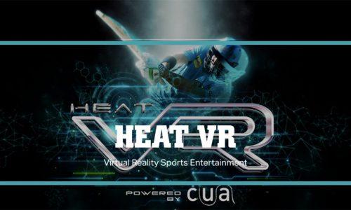 Virtual Worlds in Australian Sport