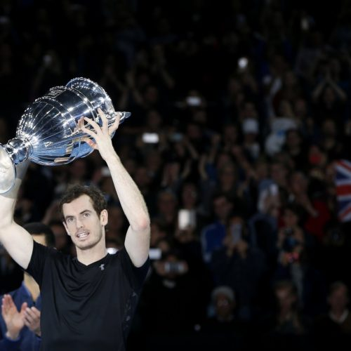 Amazon sign up with ATP to stream World Tour events exclusively live