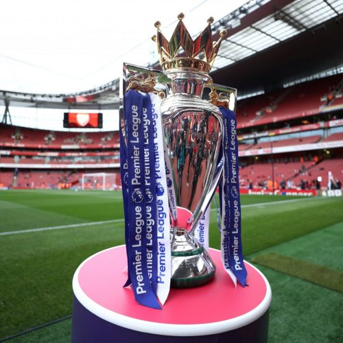 Premier League clubs to find new ways of increasing their sponsorship incomes on digital media