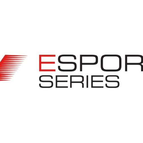 Formula 1's move into esports another sign the sport is looking to the fans of tomorrow