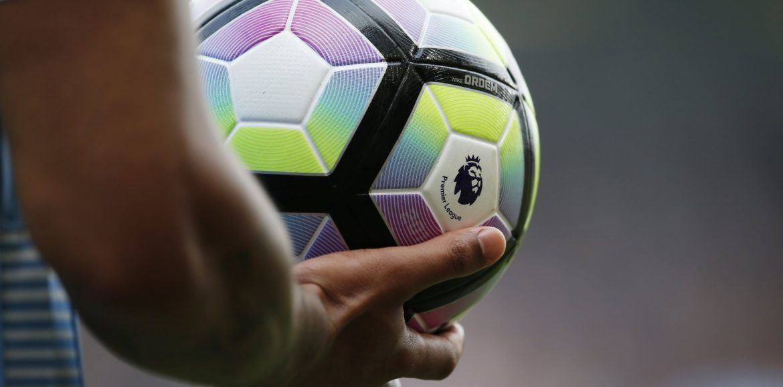 Panini Enlist Snack Media To Bring Premier League Sticker Album To Life Online