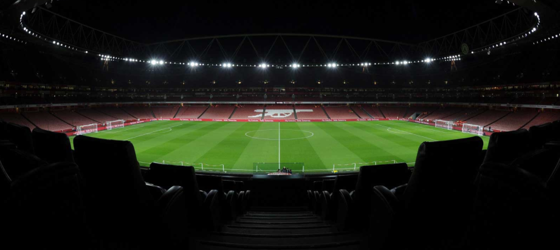 Arsenal follow Barcelona example with launch of Innovation Hub