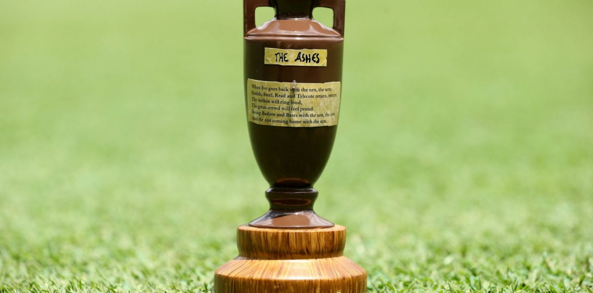 How Cricket Australia plans to be the number one digital resource for the Ashes