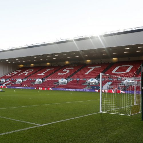 Bristol City show the power of social media to EFL Championship football clubs