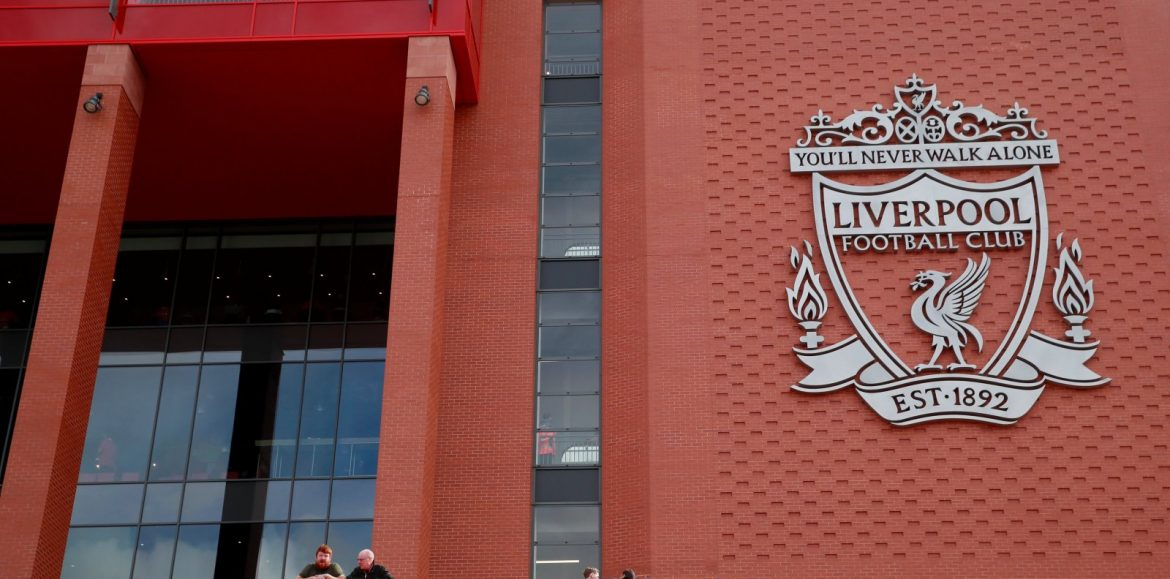 Liverpool add daily club briefing video to Echo Show to keep fans abreast of news
