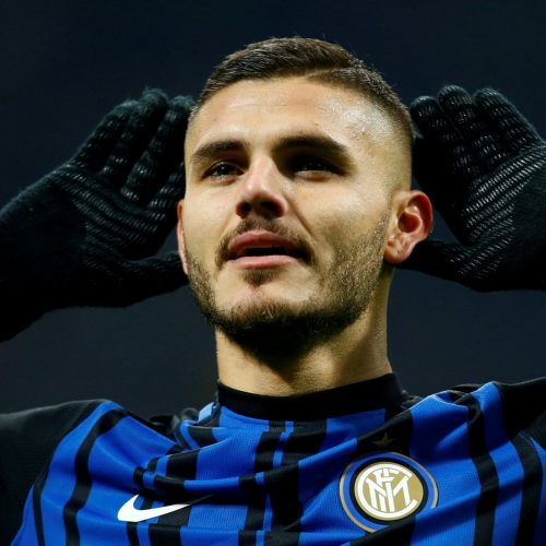 Weekly Wrap: Inter Milan innovate using their history while Bayern Munich look to the future