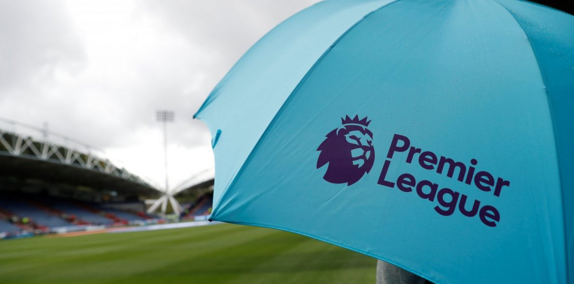 Premier League fixture announcement is a wake up call for brands and publishers