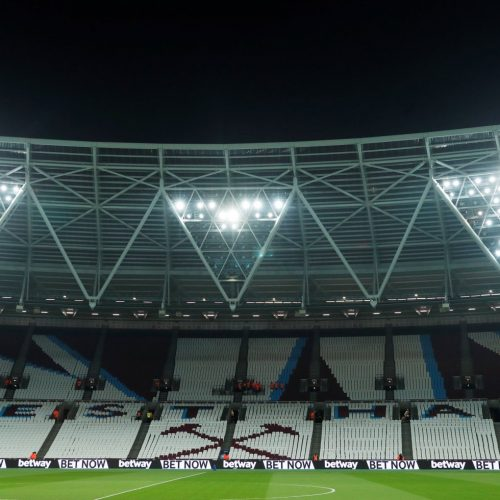 West Ham's slick transfer announcement is a lesson to others