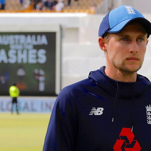 How Cricket Australia and England Cricket contested the Ashes on social media