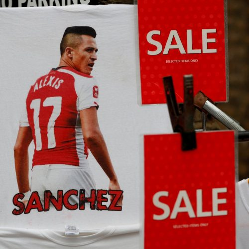 This Deadline Day may be big, but social will not reach summer levels of hype