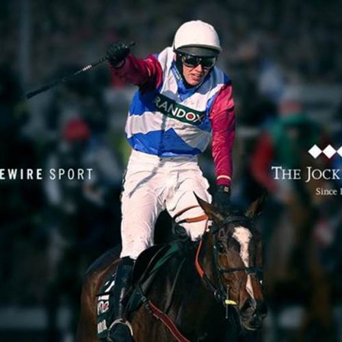 The Jockey Club appoints LiveWire Sport to support its major racing festivals