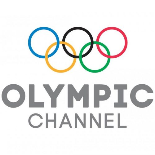 Olympic Channel partner with Snapchat to help engage new & young audiences