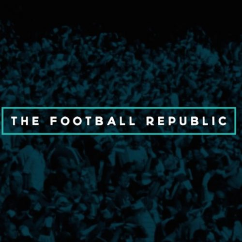 Social Chain acquires 'The Football Republic' from FreemantleMedia