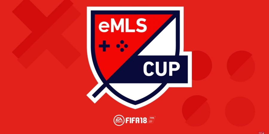 Podcast: James Ruth chats about eMLS launch to Digital Sport Insider