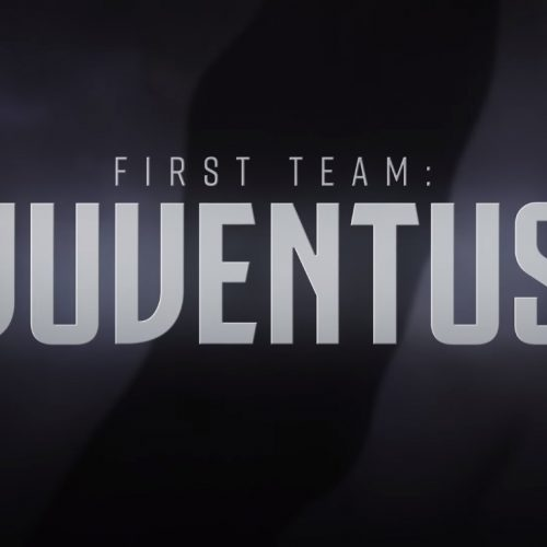 """Netflix's """"First Team"""" shows clubs a new way to reinforce their image"""